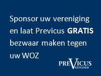 Previcus Vastgoed is dé specialist op het gebied van WOZ-taxaties en de juridische afhandeling hiervan