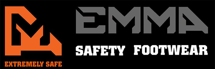 emma-safety-footware-main