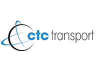 CTC-Transport200x150.png