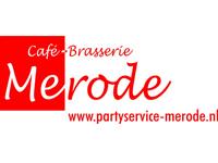 Merode200x150.png