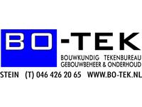 bo-tek200x150.png